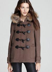 dětský kabát8