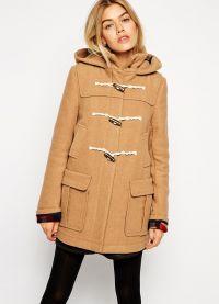 dětský kabát9