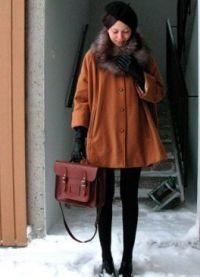 mládí kabát14