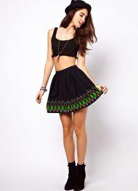 móda pro mládež 2013 10