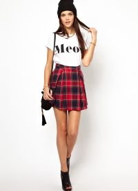 móda pro mládež 2013 11
