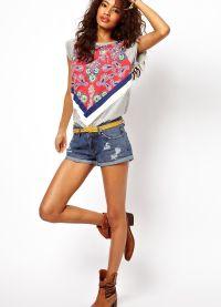 móda pro mládež 2013 14