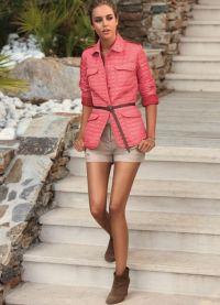 mládežní móda 2013 1