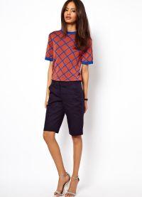 móda pro mládež 2013 3
