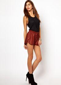 mladá móda 2013 5