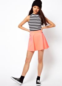 móda pro mládež 2013 7