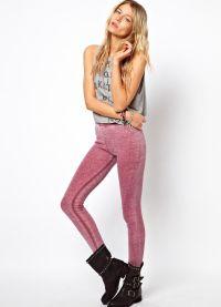 móda pro mládež 2013 8