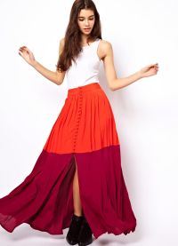 móda pro mládež 2013 9