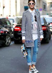 móda pro mládež 2016 21