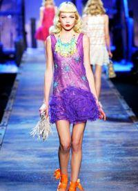 móda pro mládež 2016 27