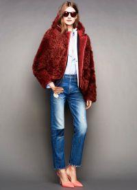 móda pro mládež 2016 2