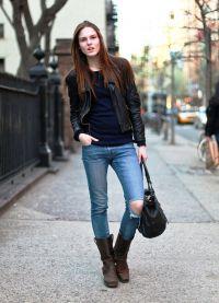 móda pro mládež 2016 5