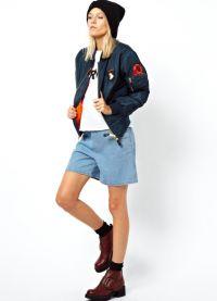 омладинска мода 11