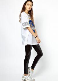 младинска мода 6