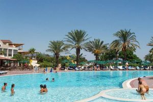 Omiljeni hoteli u Turskoj11