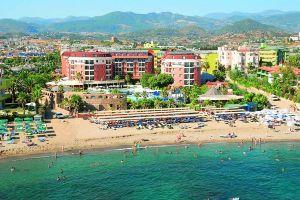 Omladinski hoteli Turska12
