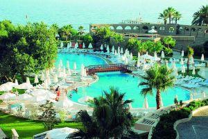 Omladinski hoteli Turska13
