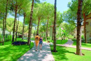 Omladinski hoteli Turska2