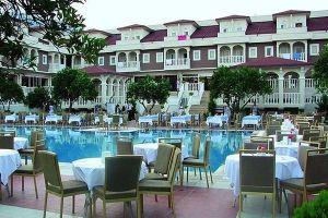 Omladinski hoteli Turska8
