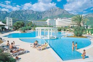 Turski mladi hoteli9