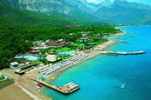 Omladinski domovi u Turskoj10