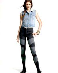 Oblečení pro mládež 6