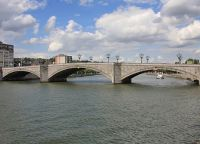 Мост Li Pontia