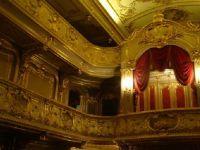interijeri palače Yusupov 3
