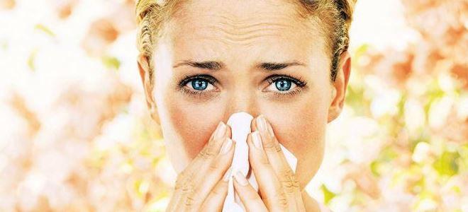 забрус от аллергии