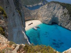 otok zakynthos greece