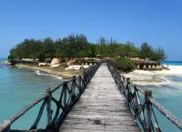 Остров Рrison