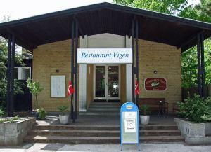 Restaurant Vigen