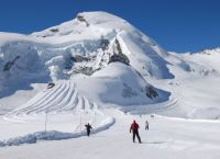 Zermatt, Švica9