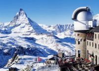 Zermatt, Švica2