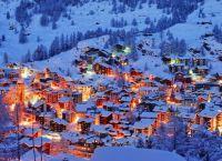 Zermatt, Švica3