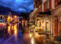 Zermatt, Švica6